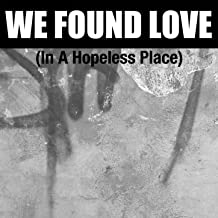 Best we fell in love in a hopeless Reviews