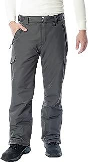 Best arctix cargo snow pants Reviews