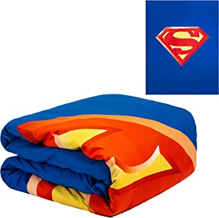 Best superman queen bed set Reviews