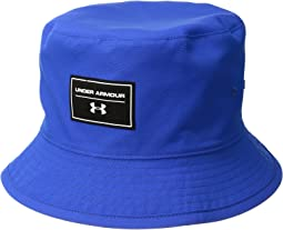 Under Armour - Switchback Bucket Hat (Little Kids/Big Kids)