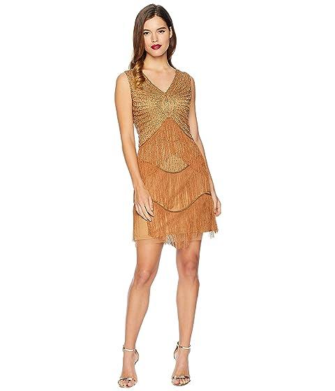 1920s Cocktail Dresses