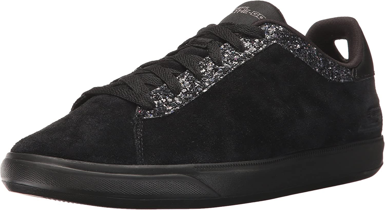 Skechers Womens Go Vulc 2-14567 Walking shoes