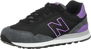 New Balance 515, Sneaker Donna