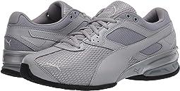 Quarry/Silver