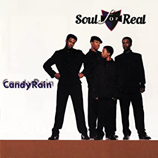 Best soul 4 real candy rain Reviews