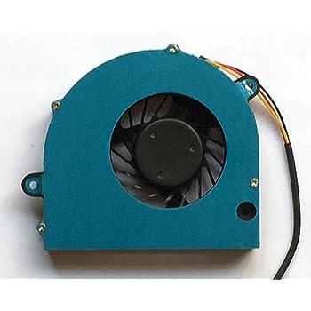 For Toshiba Satellite L775D-S7135 CPU Fan