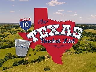 Best texas bucket list san antonio Reviews