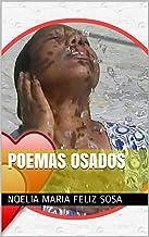 Poemas Osados
