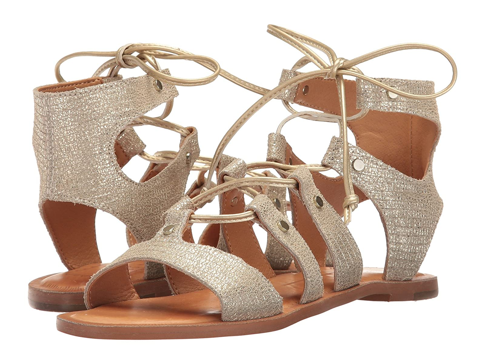Dolce Vita JasmynCheap and distinctive eye-catching shoes