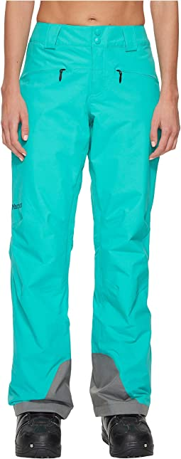 Marmot - Winsome Pants