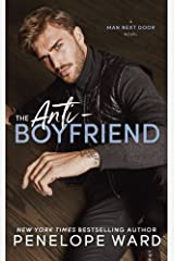 The Anti-Boyfriend Kindle Edition