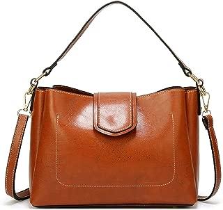 Hobo Purses and Handbags for Women Patent Leather Tote Bags Top Handle Satchel Handbags Shoulder Bags