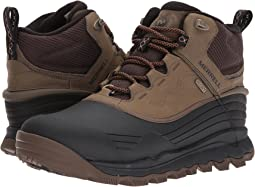Merrell - Thermo Vortex 6