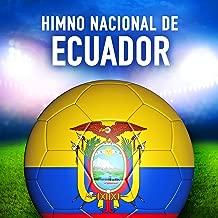 Mejor Himno De Ecuador de 2020 - Mejor valorados y revisados