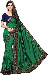 madhav textiles Sana silk NeW Embroidered Saree