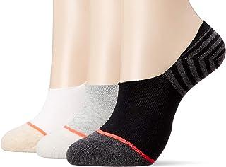 Women's Sensible 3 Pack Socks