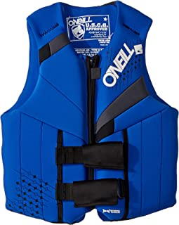 Teen USCG Vest (Big Kids)