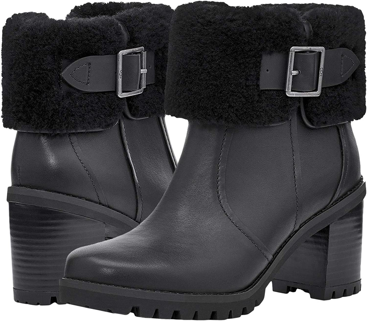 UGG Women's Elisiana Boot Inventory cleanup Special price selling sale Fashion