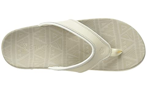 Grey Tribal Yumi Spenco Oyster Elite RSfq6