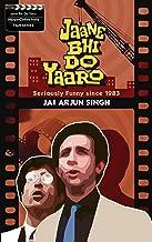Jaane Bhee Do Yaaro