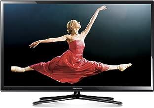 Samsung PN51F5300 51-Inch 1080p 600Hz Plasma HDTV (2013 Model)