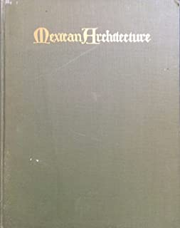 Best mexican hacienda style Reviews