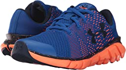 Under Armour Kids - UA BPS X Level Scramjet LTW (Little Kid)