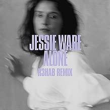 Alone (R3hab Remix)