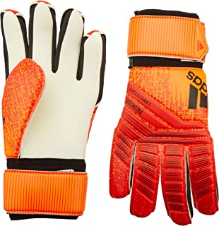 adidas Predatorator Competition Goalkeeper Gloves