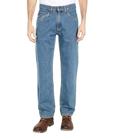 Timberland PRO Grit-N-Grind Flex Denim Work Jeans Men