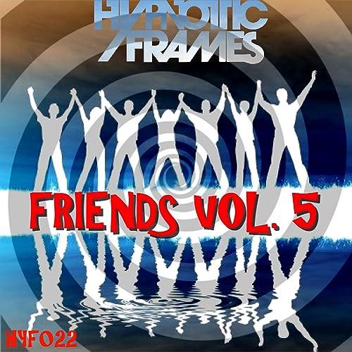 Baraja De Cartas Bla Bla Bla (Original mix) by Sosa Ibiza on ...