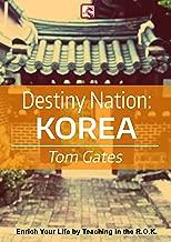 Destiny Nation: Korea