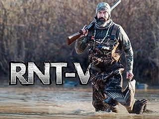 RNT-V - Season 9