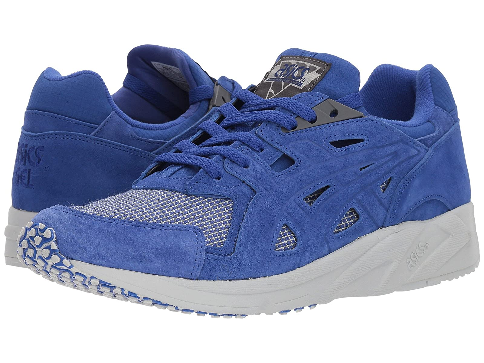 ASICS Tiger GEL-DS Trainer OGCheap and distinctive eye-catching shoes