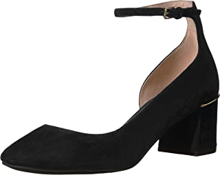 8832cc37faf FREE Shipping on eligible orders. Cole Haan Women s Warner Grand Pump 55MM