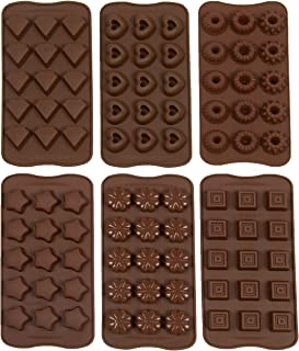 Amazon.es: chocolate y bombones