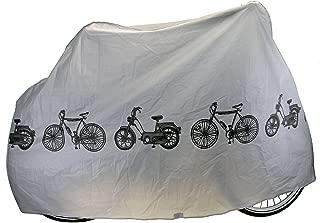 Best ventura bicycle garage Reviews