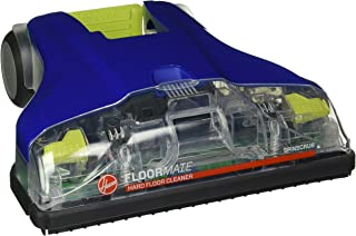 Best hoover fh40150 parts Reviews