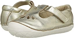 Old Soles Pave Petal (Infant/Toddler)