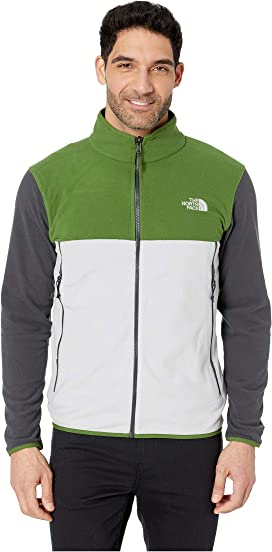 aa5a77eaa The North Face Canyonlands Full Zip | Zappos.com
