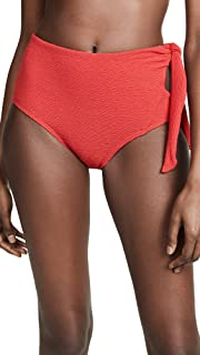 Suboo Women's Giselle High Waisted Bottoms