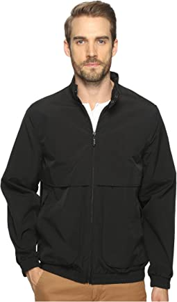 Marc New York by Andrew Marc Caton Bomber Jacket