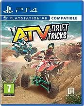 ATV Drift and Tricks (PS4) (UK IMPORT)