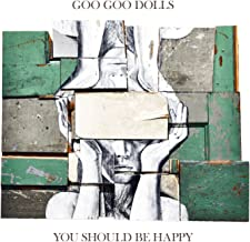 Tattered Edge / You Should Be Happy