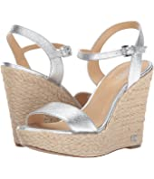 MICHAEL Michael Kors - Jill Wedge