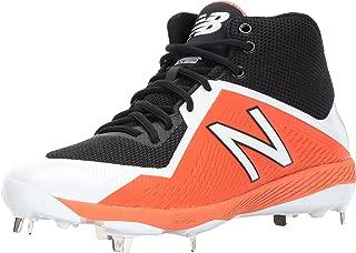 Men's M4040v4 Metal Baseball Shoe