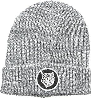 قبعة صوفية للرجال من NEFF