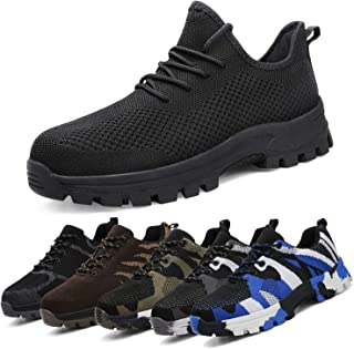 Best toe shoes for work Reviews