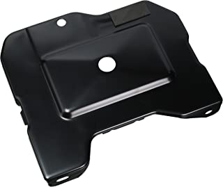 Dorman 00084 Battery Tray for Select Chevrolet / GMC / Oldsmobile Models