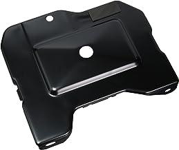 Dorman 00084 Battery Tray for Select Chevrolet / GMC / Oldsmobile Models